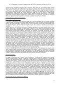 caschi bianchi: interventi umanitari in aree di crisi ... - Amici dei Popoli - Page 2