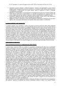 caschi bianchi: interventi umanitari in aree di crisi ... - Amici dei Popoli - Page 3