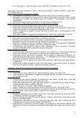 caschi bianchi: interventi umanitari in aree di crisi ... - Amici dei Popoli - Page 4