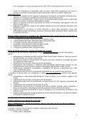 caschi bianchi: interventi umanitari in aree di crisi ... - Amici dei Popoli - Page 5