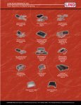 HEALTHCARE - Lind Electronics - Page 5