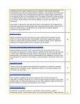 Chondroitin Sulfate Monograph - Page 2