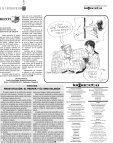 José Fco. Uribe Puente | Del 3 - SEMANARIO LA GACETA - Page 2
