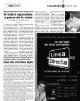 José Fco. Uribe Puente | Del 3 - SEMANARIO LA GACETA - Page 5