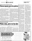 José Fco. Uribe Puente | Del 3 - SEMANARIO LA GACETA - Page 6