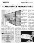 José Fco. Uribe Puente | Del 3 - SEMANARIO LA GACETA - Page 7