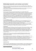 Kantorenmonitor Alkmaar - Gemeente Alkmaar - Page 4