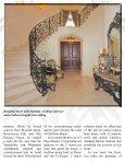 eBrochure_119 Playa Rienta - Page 2