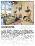 eBrochure_119 Playa Rienta - Page 3