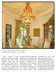 eBrochure_119 Playa Rienta - Page 4