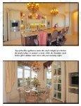 eBrochure_119 Playa Rienta - Page 5