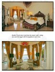 eBrochure_119 Playa Rienta - Page 6