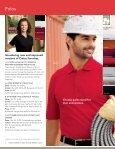 Bryant Uniform Program - Behler-Young - Page 2