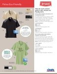 Bryant Uniform Program - Behler-Young - Page 3
