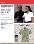 Bryant Uniform Program - Behler-Young - Page 4