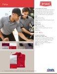 Bryant Uniform Program - Behler-Young - Page 6