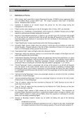 Conditions of Use document for Stansted Airport 2009/10 - London ... - Page 5