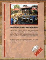 VIEW PDF - Newport Restaurant Group