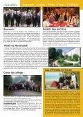 N°18 Novembre 2009 - Baccarat - Page 3