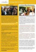 N°18 Novembre 2009 - Baccarat - Page 4