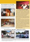 N°18 Novembre 2009 - Baccarat - Page 5