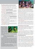 N°18 Novembre 2009 - Baccarat - Page 7