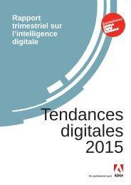 Adobe Digital Trends Report 2015_F