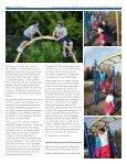 THE 1950s! - Meadowridge School - Page 3