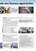 Exhibit at AIRTEC 2012 - Page 3