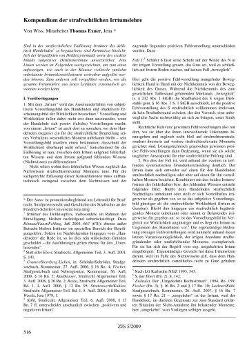 shankara and indian philosophy s u n y series in