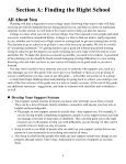 HH Guide big fonts - Page 7