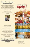 Prezzi ed offer - Page 3