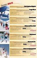 Prezzi ed offer - Page 4