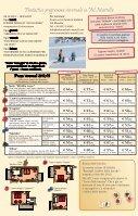 Prezzi ed offer - Page 5