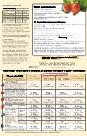 Prezzi ed offer - Page 7