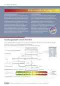 URSA EnEV Energetische Gebäudesanierung - DUMA GmbH - Seite 2