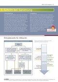URSA EnEV Energetische Gebäudesanierung - DUMA GmbH - Seite 3