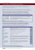 URSA EnEV Energetische Gebäudesanierung - DUMA GmbH - Seite 5
