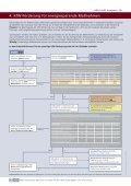 URSA EnEV Energetische Gebäudesanierung - DUMA GmbH - Seite 7