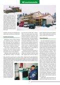 Me Rakentajat tulevilla Asuntomessuilla - Rakentaja.fi - Page 5