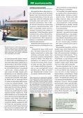 Me Rakentajat tulevilla Asuntomessuilla - Rakentaja.fi - Page 7