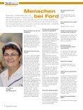 Zurück in die Vergangenheit - Ford - Seite 4
