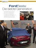 Zurück in die Vergangenheit - Ford - Seite 6
