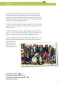 Streber für Jugendliche 2012 - Streber-Online - Page 3