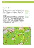 Streber für Jugendliche 2012 - Streber-Online - Page 4