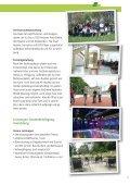 Streber für Jugendliche 2012 - Streber-Online - Page 5
