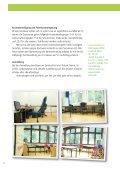 Streber für Jugendliche 2012 - Streber-Online - Page 6