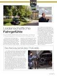 Verpackung mit Effekt - Ford - Seite 3