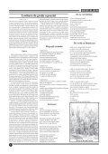 Helis decembrie 2010.pmd - Revista HELIS - Page 2