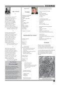 Helis decembrie 2010.pmd - Revista HELIS - Page 3
